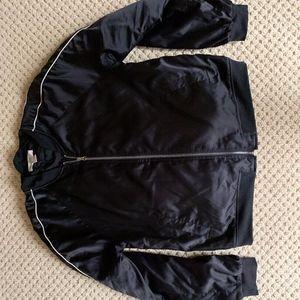 Forever 21 Jacket Set - BRAND NEW NEVER WORN!!